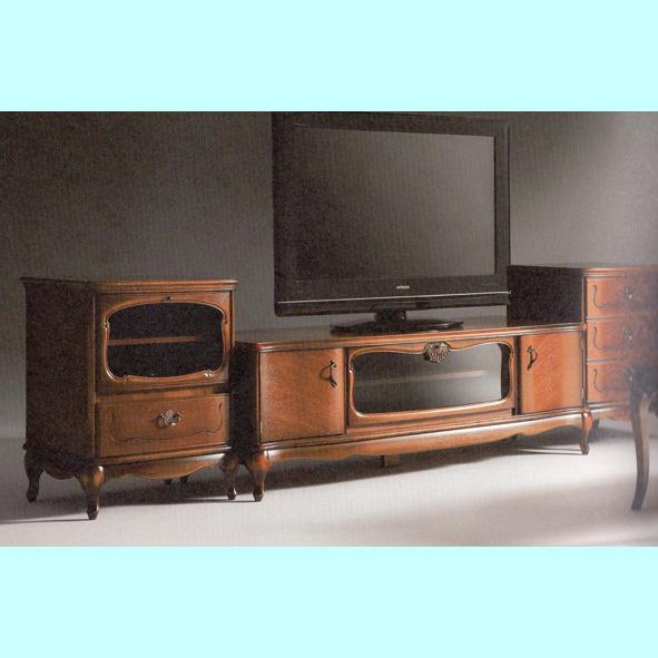 カンティーニュテレビボード1500