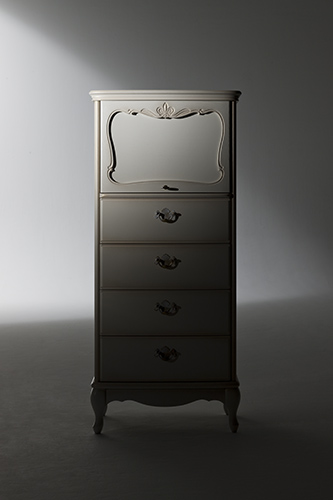 jewelry chest-WH.jpg
