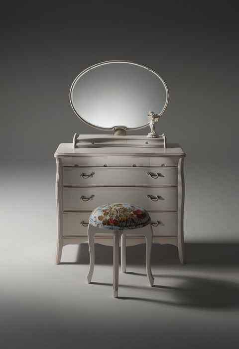 lily-mirror&chest-wh.jpg